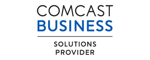 vendor-comcast