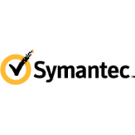 vendor-symantec